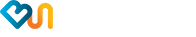 brodnet logo